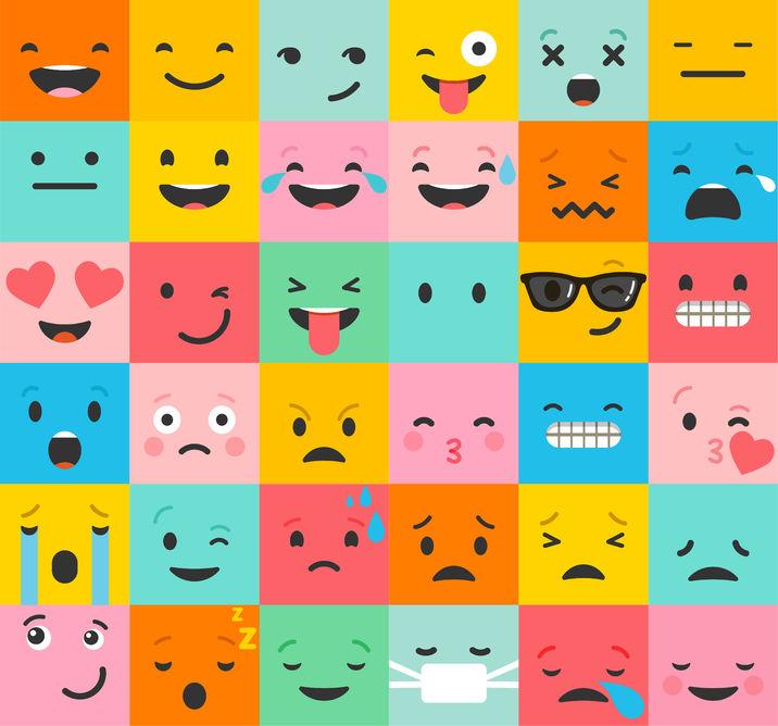 émotions et gestion